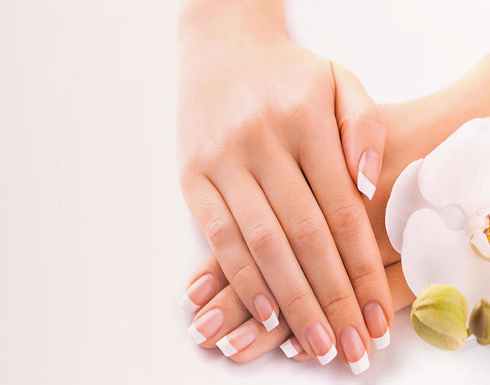 وصفات طبيعية لتفتيح بشرة اليدين..فيديو