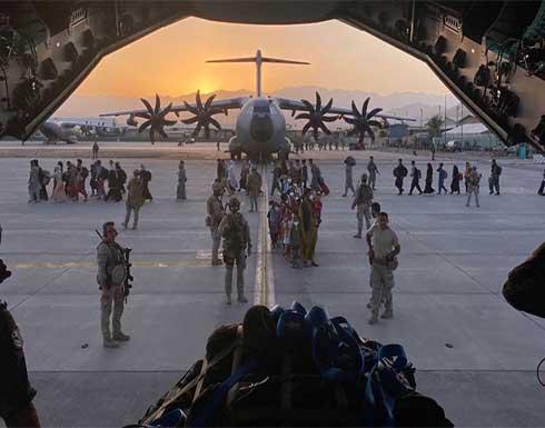 أفغانستان .. ارتفاع عدد قتلى تفجير كابل الى 175 قتيلا و 200 جريح
