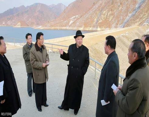 الاتحاد الأوروبي يعتمد أشد العقوبات ضد كوريا الشمالية