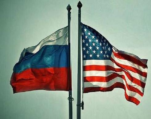 """إعلان أمريكي عن اتفاق مبدئي بين موسكو وواشنطن على تمديد """"ستارت – 3"""""""