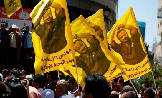 مصادر: حركة فتح ستخوض الانتخابات بقائمة واحدة