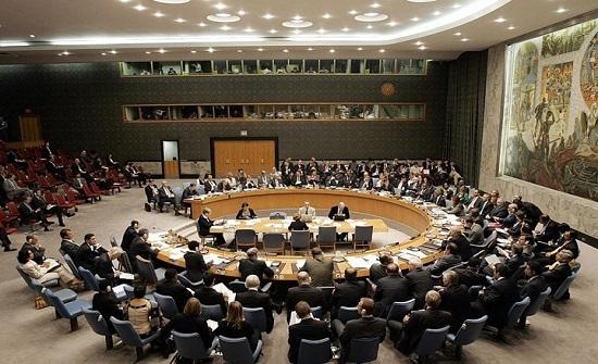 موسكو تعرقل التجديد للبعثة الأممية في ليبيا