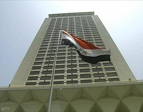 مصر: ملتزمون بتقديم الحماية لطالبي اللجوء واللاجئين