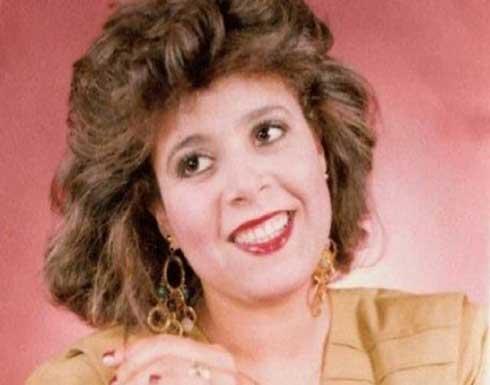وفاة الفنانة سوسن ربيع عن عمر ناهز 59 عاما إثر إصابتها بكورونا