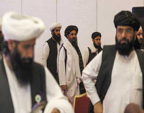 مصدر: قادة طالبان سيشكلون مجلسا من 12 شخصية لحكم أفغانستان