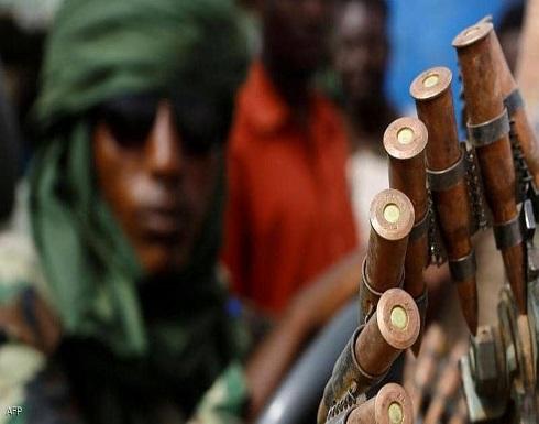 السودان يصدر العفو العام عن المحكومين في الحركات المسلحة