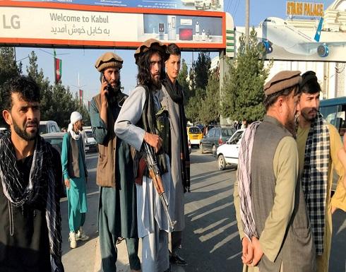 مسؤول في طالبان: من المبكر الحديث عما إذا كانت الحركة ستضم أعضاء من الحكومات السابقة في حكومتها