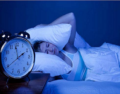 مخاطر صحية غير متوقعة ترتبط بقلة النوم