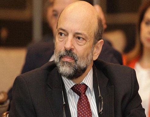الاردن ..الوزراء يقدّمون استقالاتهم تمهيداً لتعديل وزاري