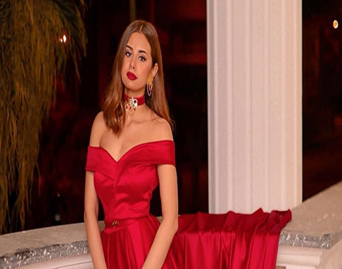 بالفيديو ..منة عرفة: لستُ صغيرة على الزواج.. وأعيش قصة حبّ منذ أعوام!