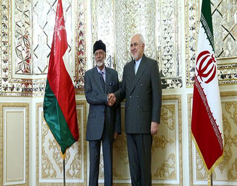 الكشف عن عرضين مغريين من أمريكا وبريطانيا إلى إيران عبر عمان