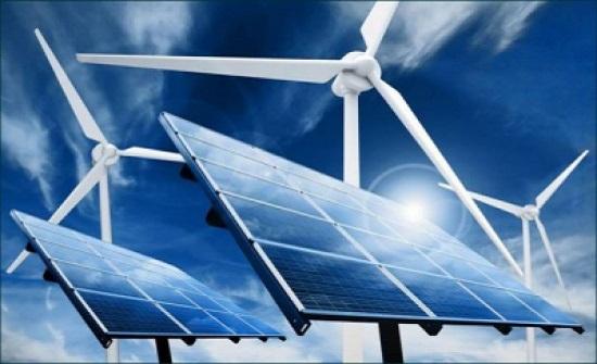 فلسطين توقع اتفاقية شراء الطاقة من الأردن
