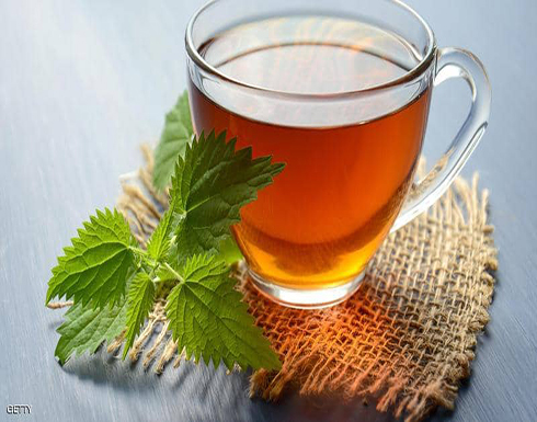 شرب 5 أكواب من الشاي يوميا يحسن التركيز لدى كبار السن
