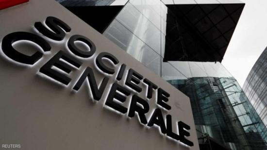 إغلاق أكثر من 9 آلاف فرع لبنوك الاتحاد الأوروبي