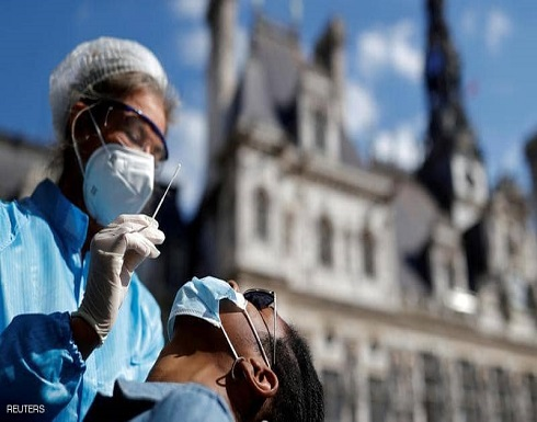 فرنسا تخفف الإجراءات وتعلن موعد رفع حظر التجول