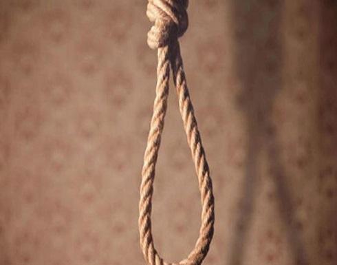 """انقطاع حبل """"المشنقة"""" ينقذ شابًا سعوديًا من محاولة انتحار"""