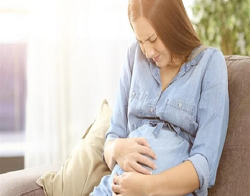 العضلة والصمامات.. مخاطر أمراض القلب على الحامل