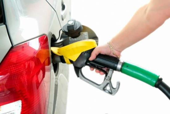 تخفيض سعر لتر البنزين 90 و 95 بالاردن - اسعار