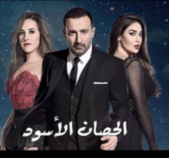 خطأ جديد.. فضيحة إخراجيّة بمسلسل أحمد السقا