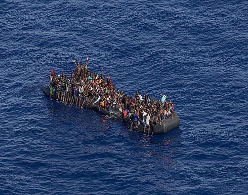 إيطاليا لن تقبل إعادة لاجئين إليها من بلدان أخرى