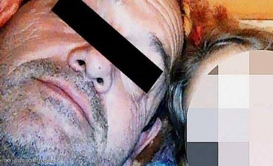 """وزير الداخلية الألماني يعتذر عن """"كارثة"""" بقضية """"الوحش الجنسي"""""""