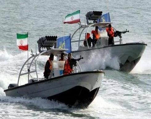 """واشنطن تحذر من """"إجراءات استفزازية"""" لإيران في الشرق الأوسط"""