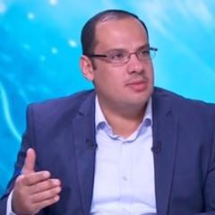 قرار السلطة كارثي.. ولا رهان إلا على الشعب الفلسطيني