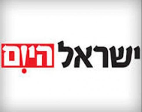 بالاتفاق مع 3 دول مستفيدة.. إسرائيل تقر مشروع أنبوب الغاز عبر البحر المتوسط إلى أوروبا