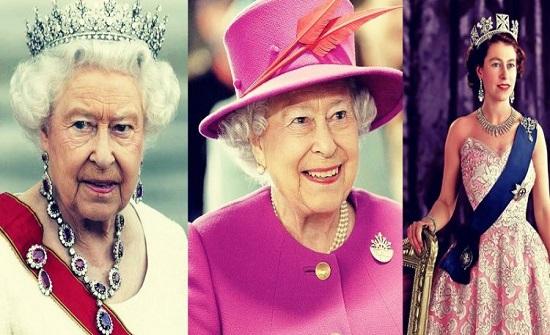 خلافات داخل الأسرة الحاكمة..  الملكة اليزابيث لم تزر زوجها في المستشفى