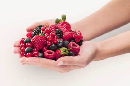 7 أطعمة تعزز من قدرات الدماغ و تزيد من نسب الذكاء