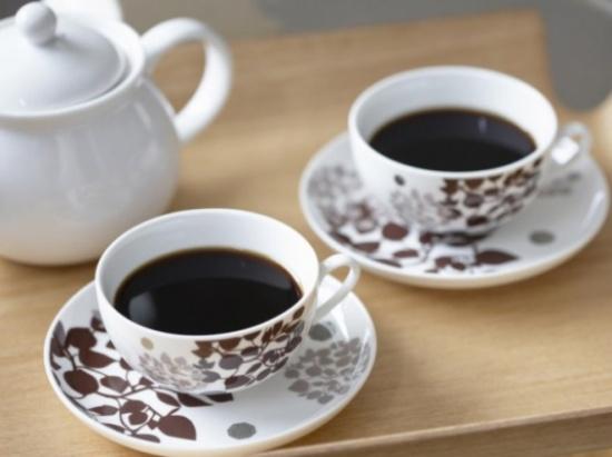 سرطان البروستات: كوبان فقط من القهوة يومياً لتقليل خطر الإصابة