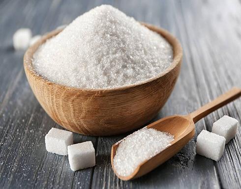 للتتخلص من أضرار السكر بطريقة آمنة استبدل الأطعمة