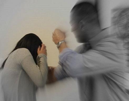 مصري يسجل مقاطع فيديو أثناء تعنيفه لزوجته لإثبات رجولته!