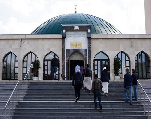 النمسا تقرر طرد أئمة مساجد تمولها تركيا وأنقرة تعلّق