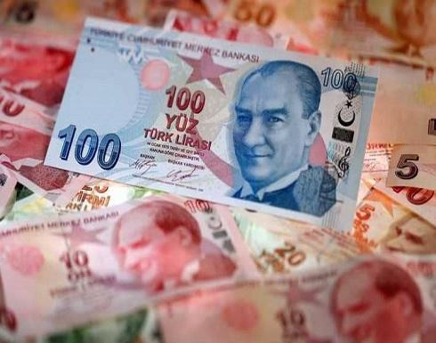 بالأرقام.. كيف انهارت الليرة؟ وماذا ينتظر الاقتصاد التركي؟