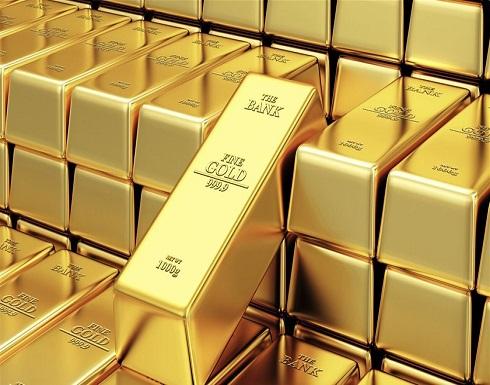 """أسعار الذهب تثير """"حمى التنقيب"""" بأستراليا"""