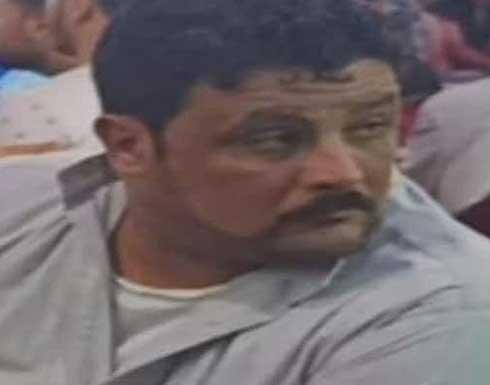 ميت يتحرك خلال جنازته في مصر ويلتقط أنفاسه .. بالفيديو