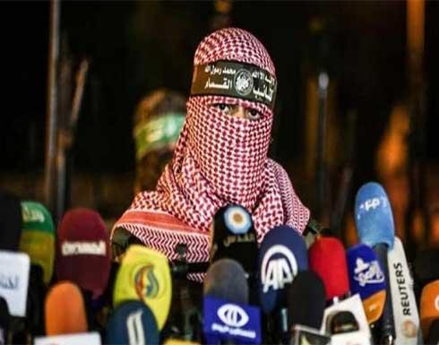 القسام للاحتلال: إن عدتم عدنا وإن زدتم زدنا وأيادينا على الزناد