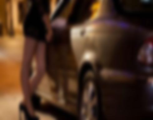 ضبط فتاة مصرية عرضت ممارسة الأعمال المنافية مقابل 500 جنيه
