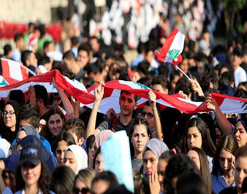 لبنان: عن شجاعة رئيس الوزراء المستقيل والرهانات المطروحة
