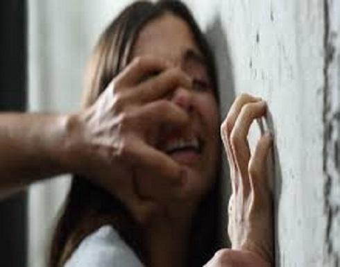"""مصري يعتدي على ابنة زوجته: """"البنت احلوت في عيني"""""""