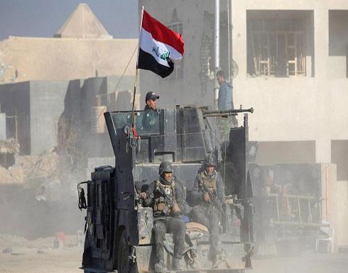 50 نائبا عراقيا يطالبون بإلغاء قيادات العمليات العسكرية
