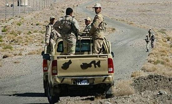 بعد مقتل 10 بنيران الحرس الثوري.. احتجاجات واسعة ببلوشستان
