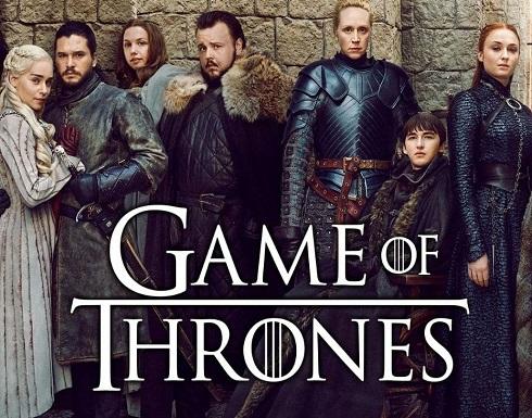 """وفاة نجم مسلسل """" Game Of Thrones """" في ظروف غامضة"""
