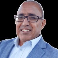 هروب القروي وأزمة النخبة التونسية ما بعد 2011