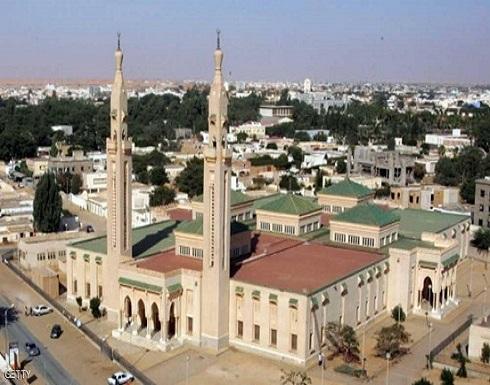 """موريتانيا.. الحظر سيرفع والحدود """"على حالها"""""""