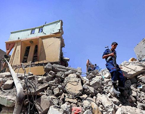 """العراق.. انتهاكات للحشد مجدداً ومخاوف من """"تنظيم داعشي"""""""