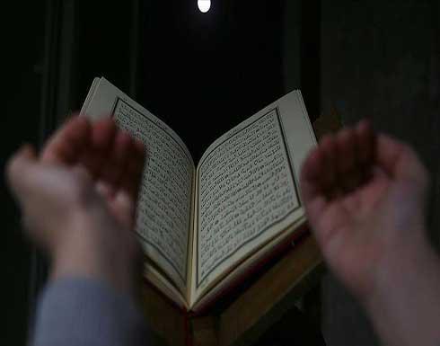 """سلطنة عمان.. منع """"تراويح رمضان"""" بالمساجد وحظر دخول البلاد"""