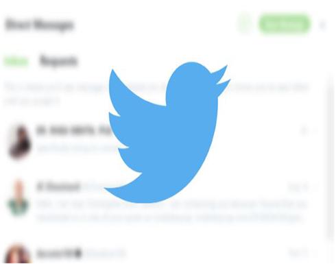 تويتر تعلن تصنيف أو حذف مقاطع الفيديو المعدلة ضمن سياسة جديدة