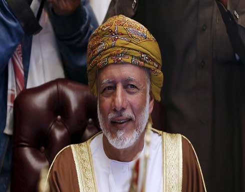 """وزير الخارجية العماني السابق يتنبأ بـ""""ربيع عربي ثان"""""""